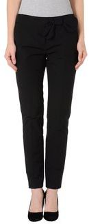 RED Valentino Dress pants