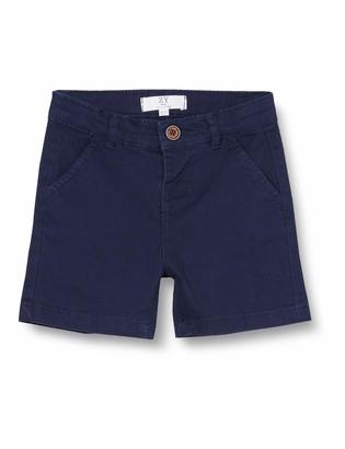 ZIPPY Baby Boy's Short para Bebe Nino Ss20 Board
