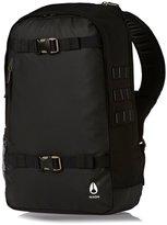Nixon Smith Skate Backpack