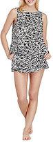Kate Spade Glasses Pajamas