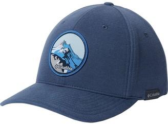 Columbia Lodge Hat - Men's