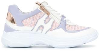 Högl Hoglsphere sneakers