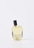 Comme des Garcons 50ml eau de parfum