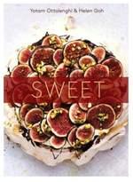 Random House Sweet