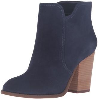 Jessica Simpson Women's Sadora Ankle Bootie