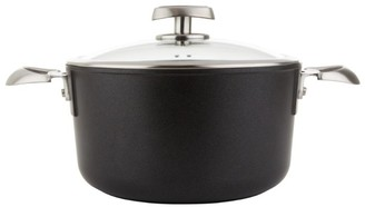 Scanpan Pro IQ Dutch Oven with Lid (4.8L)