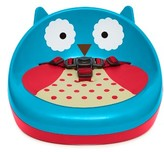 Skip Hop Infant Zoo Two-Stage Booster Seat