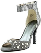Seychelles Women's Elevate Dress Pump