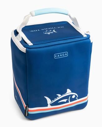 Southern Tide KANGA 6-Pack Kase Mate Cooler