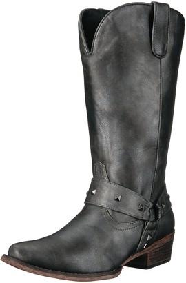 Roper Women's Nina Western Boot