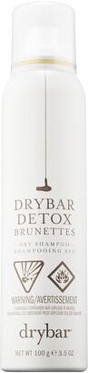 Drybar Detox Dry Shampoo for Brunettes