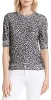 Kate Spade Pom Sweater