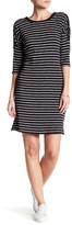 Tommy Bahama Cassia Stripe Dress