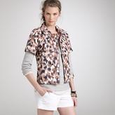 Neapolitan lady jacket