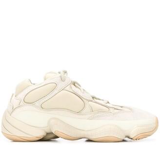Yeezy Originals Ozweego sneakers