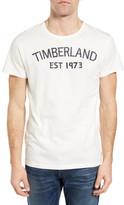 Timberland Kennebec River 1973 Graphic Tee