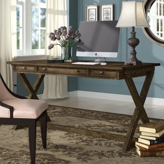 Hooker Furniture Melange Desk