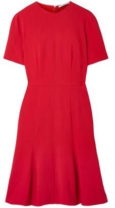 Stella McCartney Cady Dress