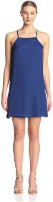 Tart Collections Women's Kelda Dress