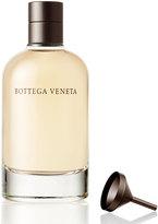 Bottega Veneta Signature Eau de Toilette Refill, 3.4 oz./ 100 mL