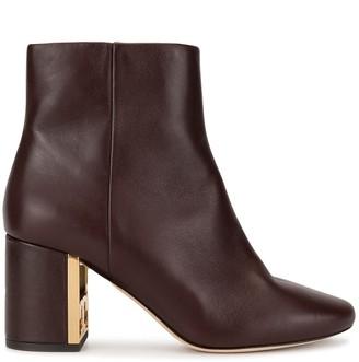 Tory Burch Gigi 70mm boots