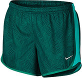 Nike Dry Tempo Running Shorts, Big Girls (7-16)