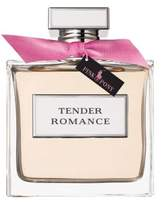 Ralph Lauren Pink Pony Tender Romance Edp No Color 3.4 Oz