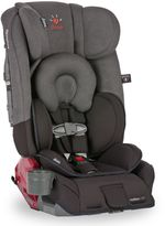 Diono DionoTM Radian® RXT Convertible Car Seat and Booster in Black Mist
