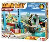 Goliath Domino Rally Classic Game
