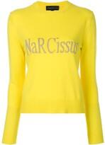 Cashmere In Love Kristie sweater