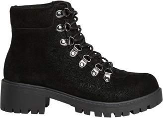 Vero Moda Lotte Ankle Boots