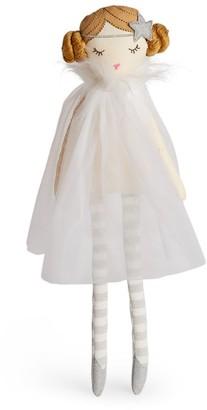 Bonton Colombe Doll (38cm)