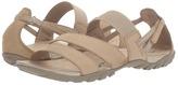 Easy Spirit Mesaa Women's Shoes