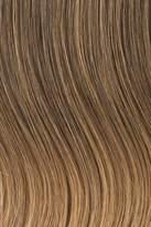 Hair U Wear Hairuwear 22 Straight Styleable Extension - Buttered Toast