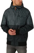 Rip Curl Mistify Jacket