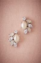 BHLDN Philippa Earrings