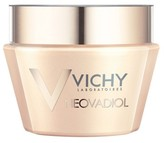 Vichy Neovadiol Day Compensating Complex Replenishing Care