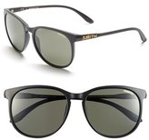 Smith Optics 'Mt Shasta' 55mm Cat Eye Sunglasses