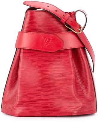 Louis Vuitton pre-owned Depaule PM shoulder bag