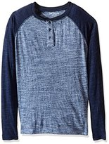 Lee Men's and Tall Pete Henley