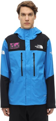 The North Face Himalayan Light Futurelight Jacket