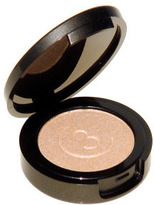 Eyeshadow by 3 Custom Color