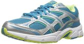 Avia Women's Avi-Forte running Shoe