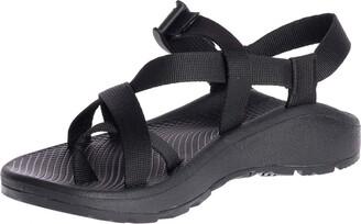 Chaco mens Zcloud 2 sandals