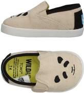 Toms Low-tops & sneakers - Item 11355387