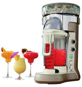Margaritaville ; Fiji Frozen Concoction Maker®; - DM3500-000-000