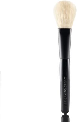 Atelier Westman Powder Brush