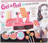 Very Gel-A-Peel Design Station