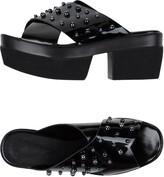 Cult Sandals - Item 11125144