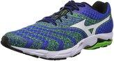 Mizuno Wave Sayonara 2 Men US 10 Multi Color Running Shoe UK 9 EU 43